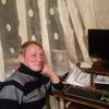 валерий, 55, г.Белогорск