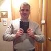 Илья, 32, г.Благовещенск (Амурская обл.)
