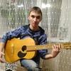 Ленар, 27, г.Альметьевск