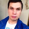 Vaud, 29, г.Внуково