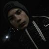 Никита, 16, г.Рязань