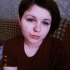 Юлия, 20, г.Унеча