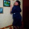 дарья, 27, г.Новосергиевка