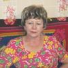 Ольга, 54, г.Шимановск