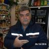 игорь, 58, г.Инта