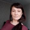 лиза морозова, 33, г.Красноармейская