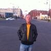 Сергей, 56, г.Милютинская