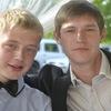 Илья, 17, г.Юрьевец