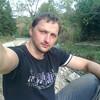 sergik, 34, г.Майкоп