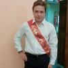 Иван, 17, г.Вихоревка
