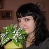 Лена, 36, г.Минусинск