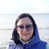 Елена, 56, г.Анапа