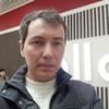 Валера, 33, г.Звенигово