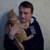 Ярослав, 26, г.Черкесск