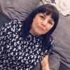 Елена, 44, г.Адамовка