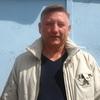 Михаил, 60, г.Астрахань