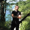 Андрей, 30, г.Карталы
