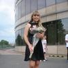 xoxotuska, 31, г.Баево
