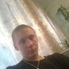 алексей, 26, г.Верхотурье