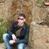 Алексей, 28, г.Некрасовка