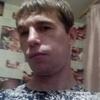 Алексей, 32, г.Усолье-Сибирское (Иркутская обл.)