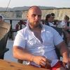 Михаил, 33, г.Егорьевск
