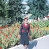 Татьяна, 49, г.Котово