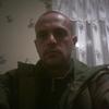 Алексей, 33, г.Камызяк