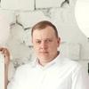 Пётр, 34, г.Некрасовское