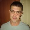Александр Стеняев, 38, г.Долинск