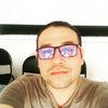 Дамир, 35, г.Ишимбай