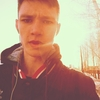 Саша, 20, г.Красное-на-Волге
