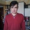 владимир, 39, г.Чита