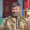 Сергей, 71, г.Хвалынск
