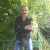 Дмитрий, 47, г.Железнодорожный