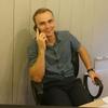 Евгений, 27, г.Тучково