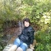 Вера, 43, г.Карагай