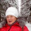 Галина, 73, г.Ханты-Мансийск