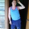 юрий, 41, г.Луза