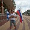 Иван, 33, г.Ольховатка