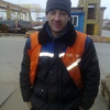 Игорь, 38, г.Жуковка