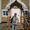 Вадим, 47, г.Ванино