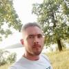 Юрий, 34, г.Железногорск