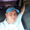 Владимир, 38, г.Крыловская