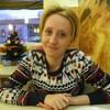 Chirsten, 22, г.Ярославский