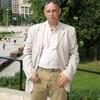 Андрей, 46, г.Королев