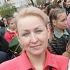 елена, 44, г.Зеленодольск