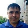 Евгений, 37, г.Ишим