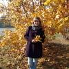 Анна, 34, г.Абдулино