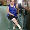 Ирина Агапова (Чеснак, 43, г.Ангарск